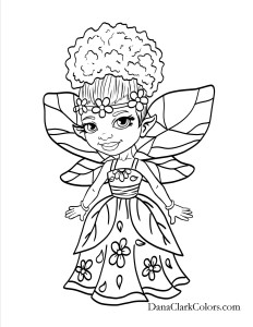 🎨 African American Coloring Pages 1 - Kizi Free 2020 Printable ... | 300x232