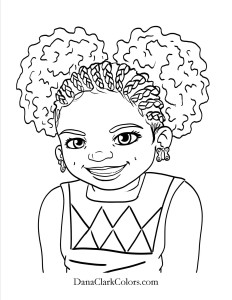 african coloring pages Free Coloring Pages   DanaClarkColors.com african coloring pages